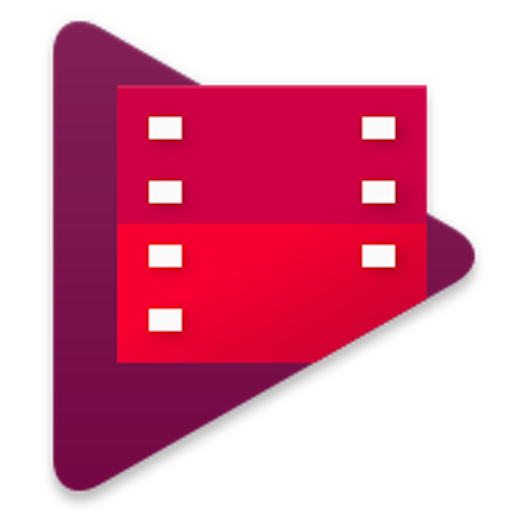chromecast apps for movies
