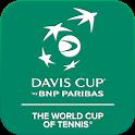 Davis Cup icon