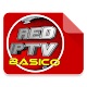 RED IPTV BASICO Download on Windows