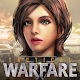 Download Tactical Warfare (CBT) For PC Windows and Mac