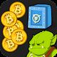 Save My Bitcoin (game)