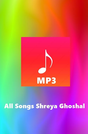 Songs Shreya Ghosal