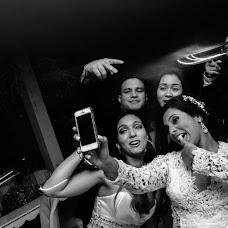 Wedding photographer David Sosa (DavidSosa). Photo of 24.11.2017