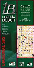 Photo: Llibreria Bosch (3)