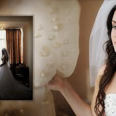 Wedding photographer Lyudmila Koroleva (Lissia). Photo of 03.07.2015