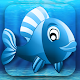 Adventure Of Fish Download on Windows