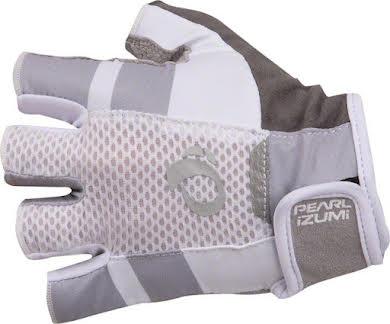 Pearl Izumi Men's P.R.O. Gel Vent Glove alternate image 1