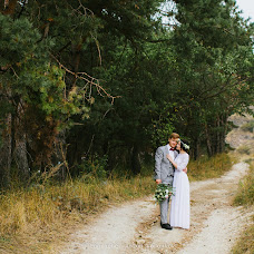 Wedding photographer Anton Voronkov (West). Photo of 25.01.2018