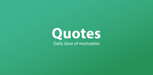 Daily doses of wisdom and motivation