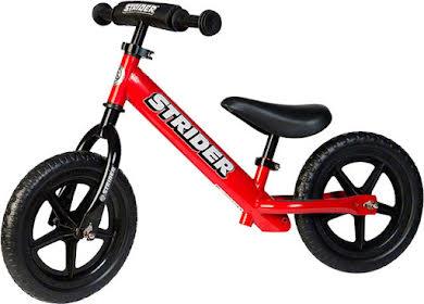Strider Sports 12 Sport Kids Balance Bike alternate image 2