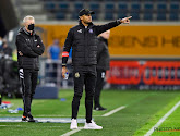 Anderlecht legt oefenmatch tegen Franse tegenstander en Charleroi vast