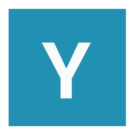 YOBIMI GROUP avatar image
