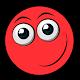 Red Ball World 1