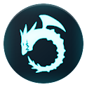 FaeVerse Alchemy icon