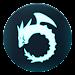 FaeVerse Alchemy Icon