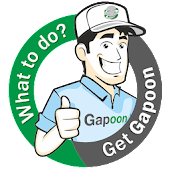 Gapoon - Professional Services