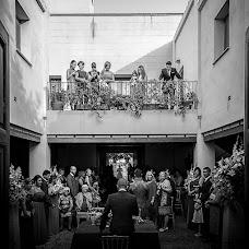 Wedding photographer Lorenzo Ruzafa (ruzafaphotograp). Photo of 21.06.2016