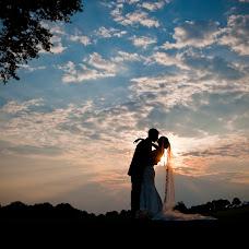 Wedding photographer Heather Fowler (fowler). Photo of 17.06.2015