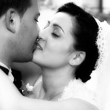 Wedding photographer Donato Re (ReDonato). Photo of 08.12.2016
