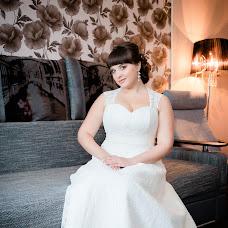 Wedding photographer Irina Efimova (Irina71). Photo of 09.10.2015