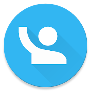 download Wear Gesture Control (BETA) apk