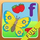 French Learning For Kids Full