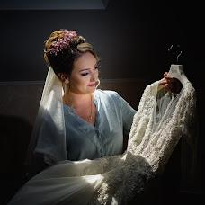 Wedding photographer Gilmeanu Razvan (GilmeanuRazvan). Photo of 28.11.2017