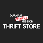 DRM Thrift Store