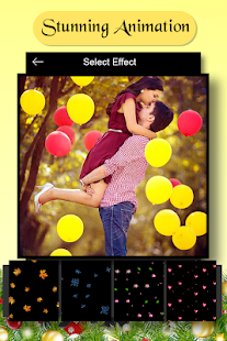Download Photo Animation Effect For PC Windows and Mac apk screenshot 2