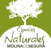 EspaciosNaturales MolinaSegura (Unreleased)