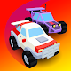 Download Race Stars! For PC Windows and Mac