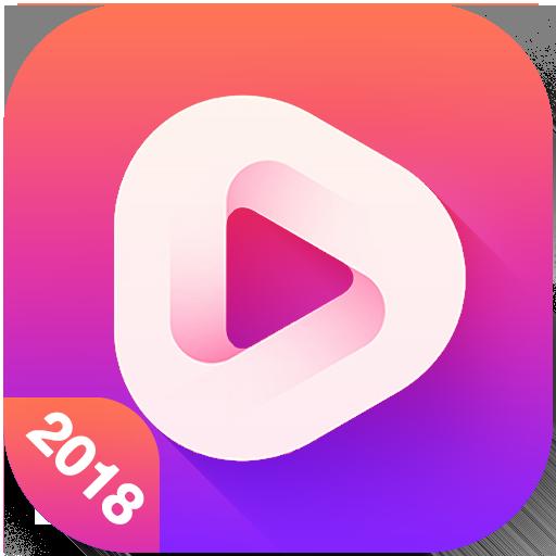 MP3 Müzik Çalar Ve Video Oynatıcı Program APK