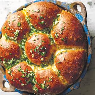Ukrainian Bread Recipes.