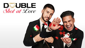 Double Shot at Love With DJ Pauly D and Vinny thumbnail