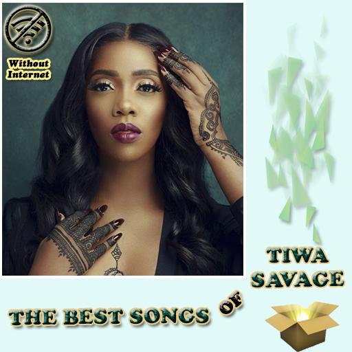 tiwa savage olorun mi free mp3 download