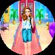 Hostes Modası - Ücretsiz Hostes Giydirme Oyunu APK