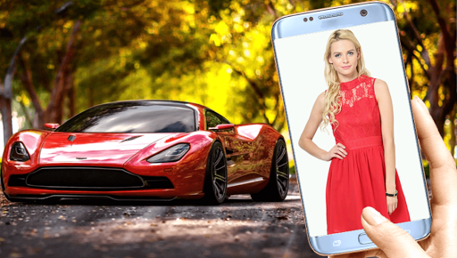 Mobile Photo Frames Apk 1.0 | Download Only APK file for Android