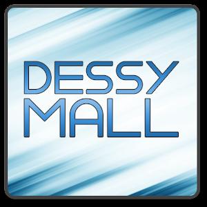 Tải Game Dessy Mall