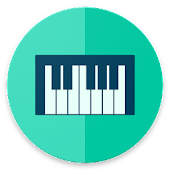 Sargam Piano Notes - Chords For Bollywood Songs Android APK Download Free By Passionate Developers