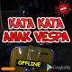 Kata Kata Anak Vespa Download on Windows