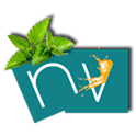 NearVeg icon