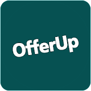 Conseil pour offer up