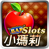 Slots Little Slut!Free Casino