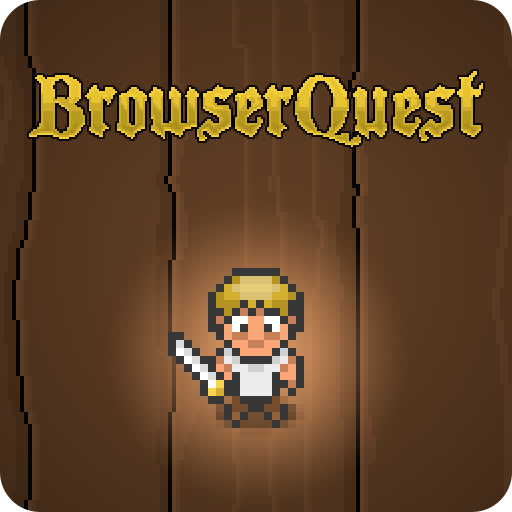 BrowserQuest file APK for Gaming PC/PS3/PS4 Smart TV