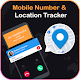 Download Mobile Number Location Tracker : Phone No. Tracker For PC Windows and Mac