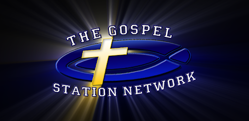 The Gospel Station - Apps on Google Play