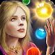 Celsius Heroes (game)
