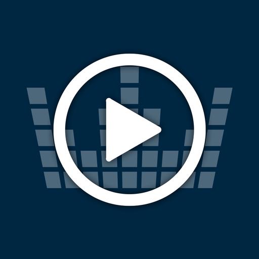 KRONEHIT Widget Android APK Download Free By Wunderweiss GmbH