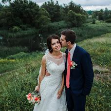 Wedding photographer Anna Filonenko (Filonenkoanna). Photo of 28.06.2016