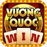 download Game danh bai doi thuong - Vuong Quoc Win apk